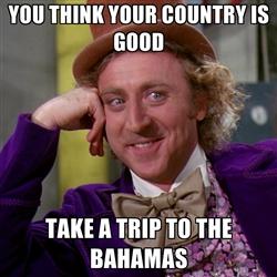 bahamas-meme